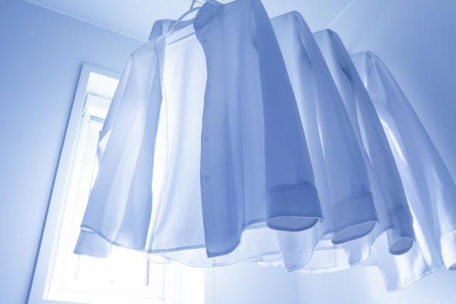 洗たくカテゴリーです。洗たくからアイロンかけまで、パーフェクトです。