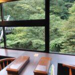 穴場の温泉施設「月のあかり」会津東山温泉で納得の一泊!
