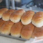 「コッペパン」秩父のパン職人手作り95年の老舗の味とは