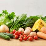 新鮮な無農薬野菜を通販で手に入れる方法