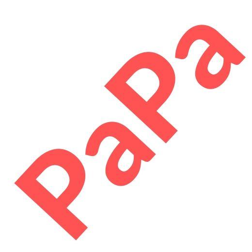 パパ家事 くらしと生活に役立つ情報サイト